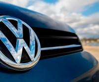 Volkswagen diesel scandal